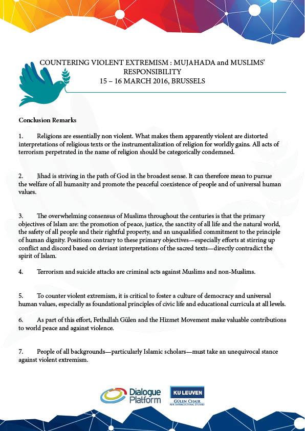 Final Declaration-EN